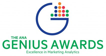 NASCAR Takes Top Honors At the 2017 Genius Awards in Advanced Marketing Analytics