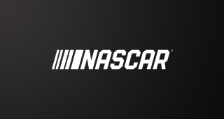 NASCAR's Edwin Gotay drives diversity in race for multicultural sports market
