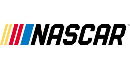 NASCAR Cup Series champion to receive Bill France Cup beginning in 2020