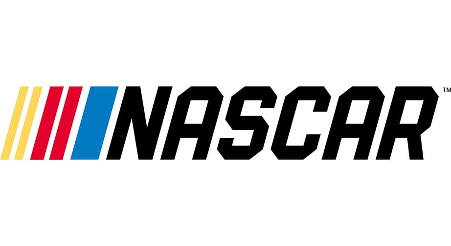 2020 Feb6 Nascarlogo Main