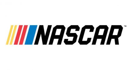NASCAR statement on confederate flag