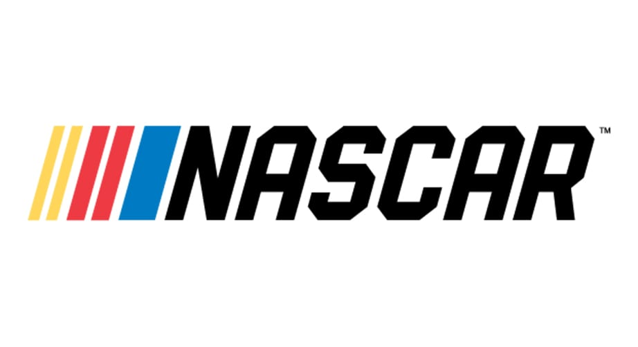 2020 June10 Nascarlogo Main.jpg