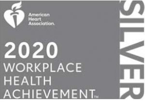 2020 Aha Wellness